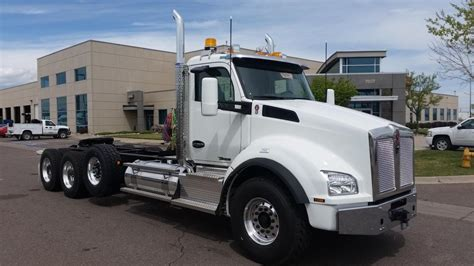 kenworth heavy haul trucks for sale 100 kenworth heavy haul for sale 885 best steel