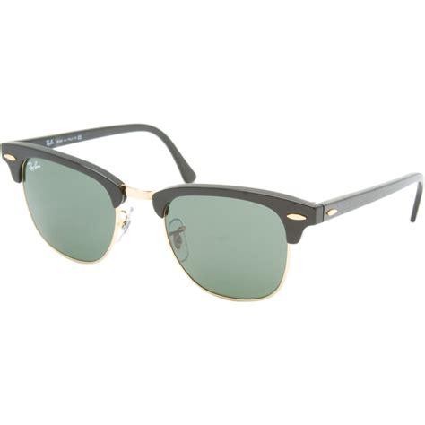 Rayban Club Master rayban eyeglasses clubmaster