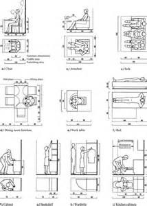 Baby Armchair Housing Design Digit 225 Lis Tank 246 Nyvt 225 R