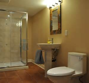 basement bathroom renovation ideas brilliant bathroom ideas for basement spaces related post