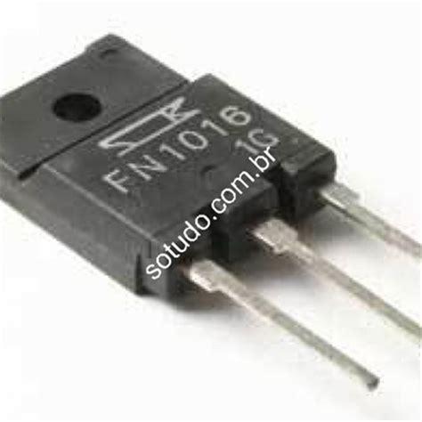 transistor darlington fp1016 transistor fp1016 28 images s 243 tudo transistor fn1016 sanken bifelectronic components