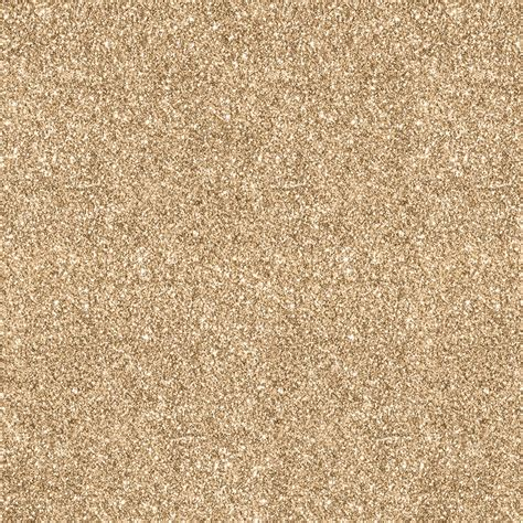 gold glitter wallpaper for walls sparkle glitter wallpaper ideal for feature walls pink