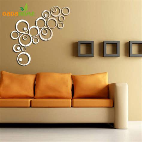 interior wall stickers interior wall stickers style rbservis