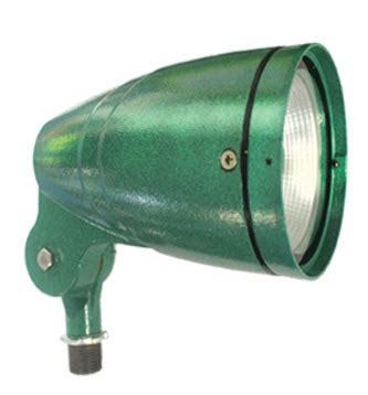 bullet light fixture led 12 watt bullet flood light fixtures verde green