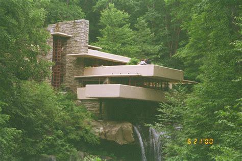 falling water house plan escortsea 100 falling water house falling water house plan