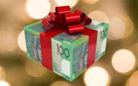 Places To Trade Gift Cards For Cash - give cash or gift cards this christmas economist