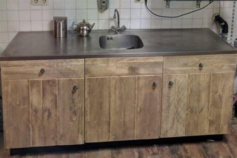 plakplastic keuken keuken opknappen grote veranderingen met ieder budget 2019