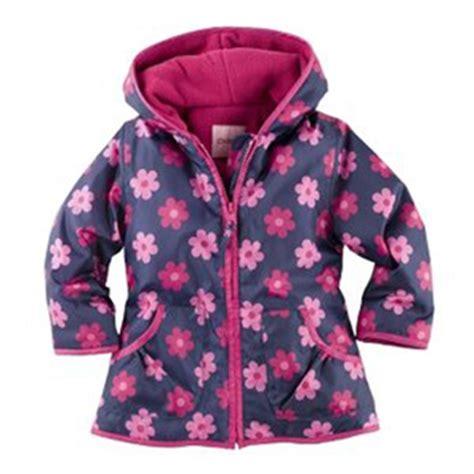 Baju Dokter Untuk Bayi baju hangat untuk bayi bayi7