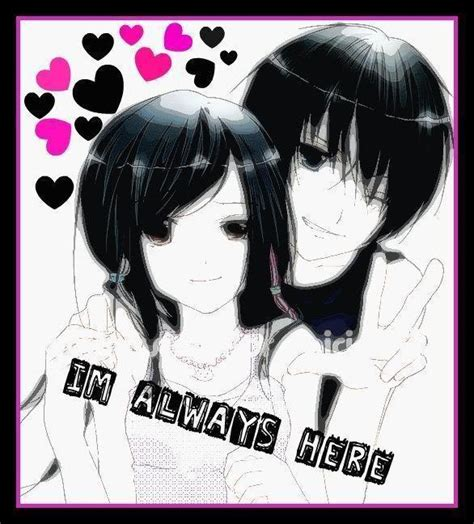 imagenes love emo emosixx images emo love wallpaper and background photos