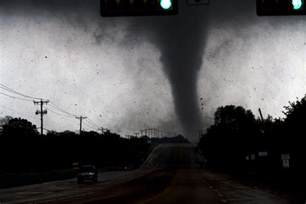 Tornadoes In Tx Alert Cross Dfw Talk About Tornadoes How