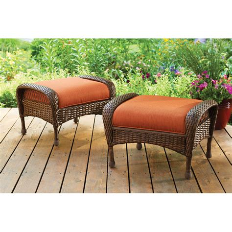 patio furniture clearance walmart best of patio furniture
