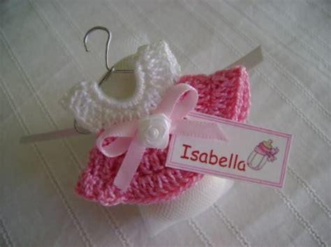 como hacer souvenirs para baby shower hermosos recuerdos para baby shower de nena recuerdos