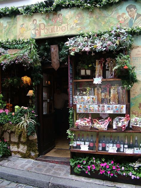flower pictures flower shops la fleur vintage french flower shops