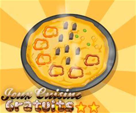 jeux de l 馗ole de cuisine de jeux de cuisine vos jeux gratuits pour cuisiner