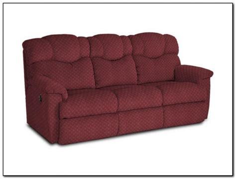 lazy boy sofas uk lazy boy sofas uk sofa home design ideas xxpy0kxqby13749