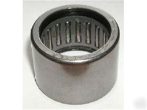 Needle Bearing Hk 2020 Fbj needle bearing 20x26x20 bearings hk2020 hk 2020 tla