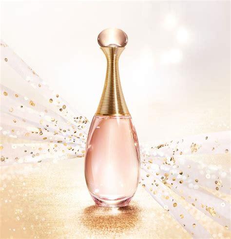 Parfum Christian Jadore 25 best ideas about new fragrances on