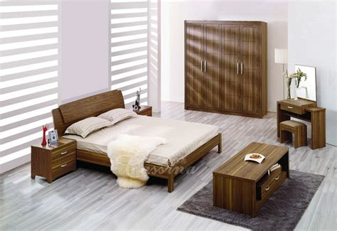Bedroom Ls Set Of 2 by Bedroom Collections Mdf Interior Design