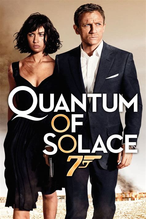 quantum of solace film online hd 120 best watch movies and series online images on