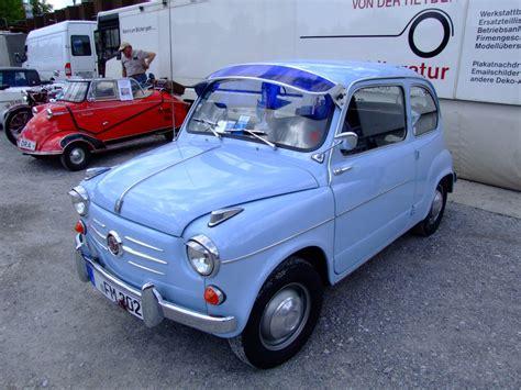 310 Fiat Uno Isuzu 1983 1989 L Lu Depan 661 1107 Rd fiat 770