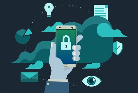 security mobile mobile security and how to protect yourself