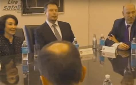 elon musk trump inside musk s meeting with trump and tech leaders