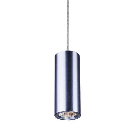 Premium Lighting Unilux Led Pendant From Davoluce Lighting Cheap Pendant Lights Australia