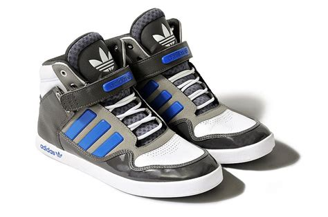 Adidas Superstar High 4 adidas high rise gt gt adidas superstar 80 metal toe gt adidas
