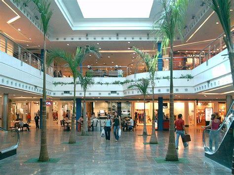 tumultos e agress 245 es nos shoppings de jo 227 o pessoa e