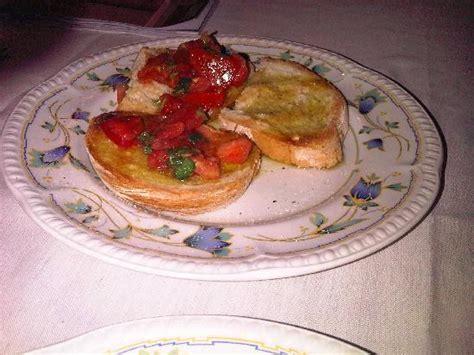 bã romã bel ristorante bel poggio rome via monte di casa 36
