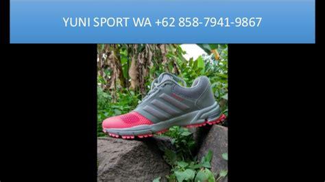 Sepatu Merk Nike Asli agen sepatu merk nike asli yogyakarta wa 62 858 7941 9867