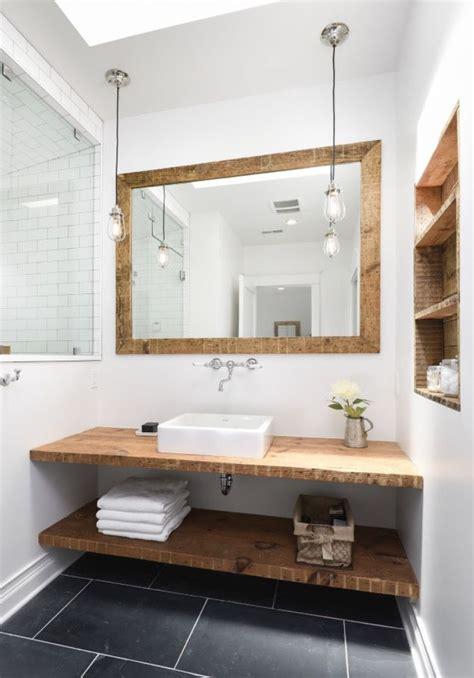 pendant lighting for bathroom vanity home design