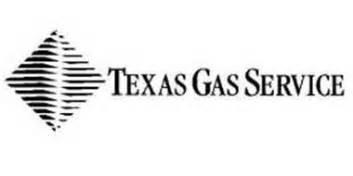 Gas Service Tx Gas Service Reviews Brand Information Oneok