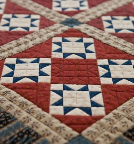 Geometric Quilting Designs by Geometric Quilting Designs Quilts