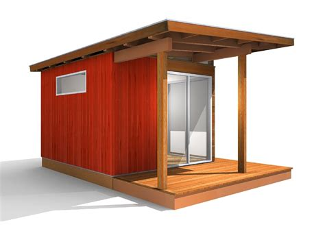 Coastal Cottage Plans prefab cabin kit 10 x 12 coastal prefab cabin kits