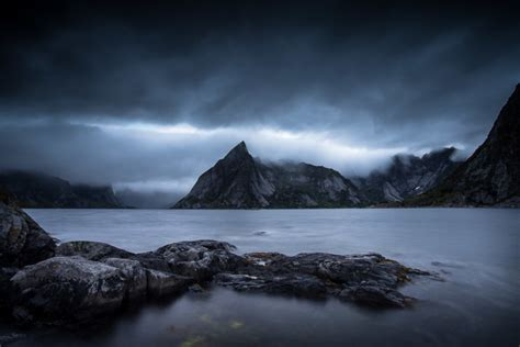 Landscape Photography Must Haves Ilhp Welcomes Nature Photographer Nicolas Orillard To The