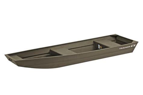tracker jon boat specifications research 2013 tracker boats topper 1436 riveted jon on
