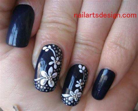 nail art latest glamourcom the perfect diy latest nail art designs the perfect diy