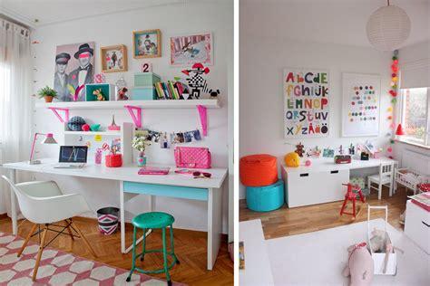 18 escritorios infantiles muy originales m 225 s chicos - Escritorios Infantiles Originales