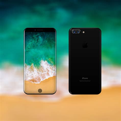 wallpaper for iphone ios 11 ios 11 wallpaper mod by alex8908 on deviantart