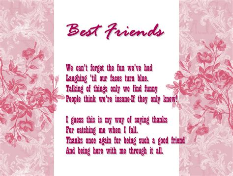 cute wallpapers quotes friendship friendship messeges distant teens