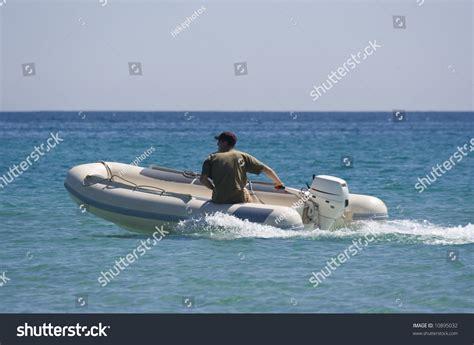 captain rubber st rubber dinghy with captain tropez riviera