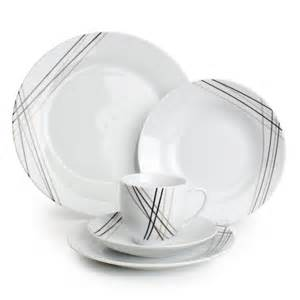 vaisselles design service table design images
