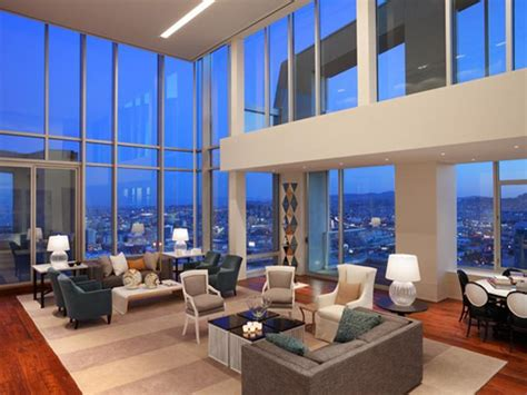 Home New Zealand Architecture Design And Interiors the craziest penthouse in san francisco 171 twistedsifter