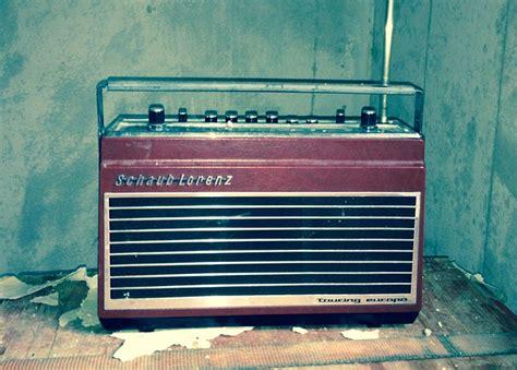 mobile radio live streema lets you radio on your