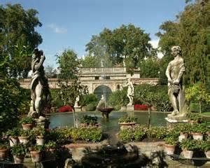 roma citizens subura community gardens now free