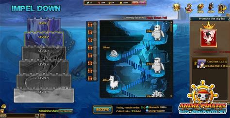 best free browser 2014 new 2014 free mmorpg free mmorpg browser