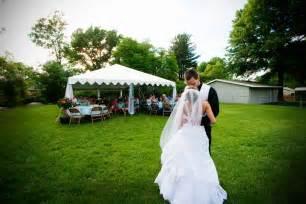 Diy Backyard Wedding Checklist » Home Design 2017