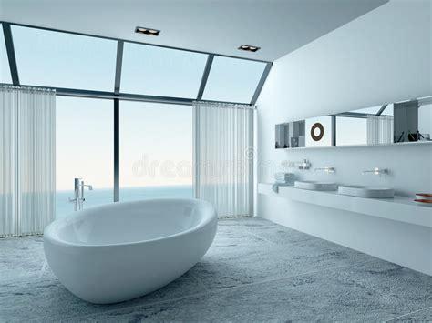 bathroom modern bathroom deluxe grey bathroom inspiration with module 12 apinfectologia