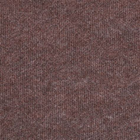 Thin Floor L Brown Cheap Cord Carpet Budget Thin Floor Covering
